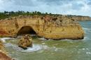 Steilküste 3