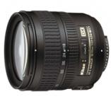 nikon-af-s-dx-zoom-nikkor-18-70mm-f-3-5-4-5g-if-ed-3-8x-436121