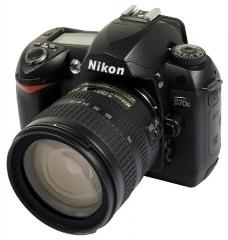 nikon_d70s