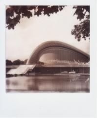 polaroid010-1