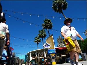 Downtown-Disney-Orlando