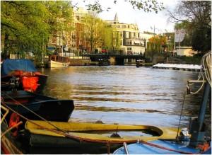 Verfluchtes-Amsterdam