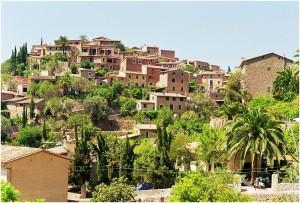 irgendwo-auf-Mallorca